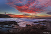 0S1A1180enthuse (Steve Daggar) Tags: norahhead sunrise landscape seascape lighthouse gosford nswcentralcoast