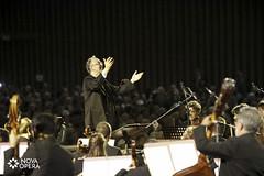 _03A0636 (NOVAOPERA) Tags: concerto papa francesco giubileo aula paolo vi ennio morricone marco frisina