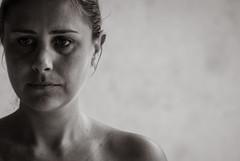 Foto- Arô Ribeiro -1190 (Arô Ribeiro) Tags: fotografia beleza mulher arôribeiro robertaprocópio guarujá