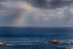 20170703-_BUD6324_HDR Gemstone Bay 28 (hirschwrites) Tags: coromandelpenninsula earth hdr hahei nz newzealand northisland other rainbowsclouds
