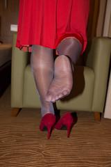 IMG_4792.jpg (pantyhosestrumpfhose) Tags: pantyhose strumpfhose stockings tights collant nylons strümpfe struempfe legs feet shoe schuhe pantyhosefeet pantyhoselegs nylonfeet nylonlegs