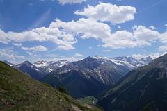 DSC08791.jpg (Henri Eccher) Tags: potd:country=fr italie arbolle pointegarin montagne alpinisme cogne