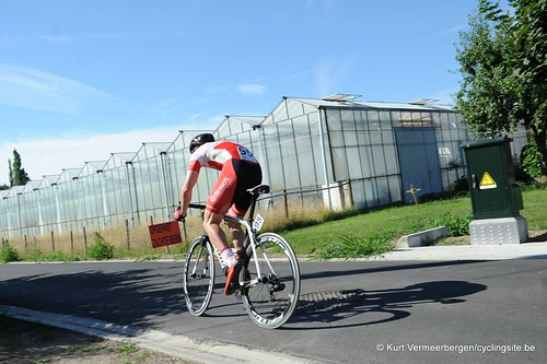 TT vierdaagse kontich 2017 (248)