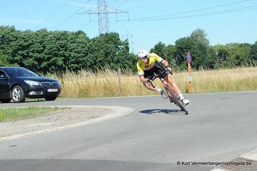 TT vierdaagse kontich 2017 (454)