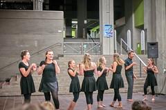 DSC03844 (eugenuity) Tags: library performance people dance interpretive modern