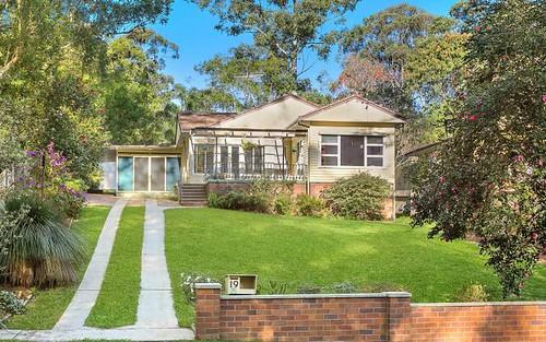 19 Wambool St, Turramurra NSW 2074