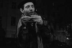 _DSC1341 (Emiliano Vittoriosi) Tags: seleziona emiliano vittoriosi berlin may 2017 bw human portrait face