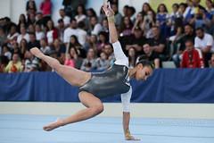CBG GA Seletiva 2017 (RICARDO BUFOLIN) Tags: ginastica ginástica artística gymnastics gimnasia ginnastica artistic bufolin ricardobufolin brazil brasil dance passion sport esporte cob cbg fig canon sportphoto photography