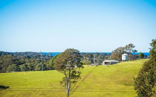 128 Wonga Road (Hillcrest), Narooma NSW 2546