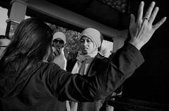 Second Home 7 (Kosta.) Tags: leica m2 mp 35mm leicasummicron35mmf20i blackandwhite indonesia travel explore create film photography jakarta jogjakarta bromo malang 2013 nature urban landscape street people moments bw