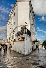 Eivissa Ciutat 4
