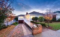735 Jones Street, Albury NSW