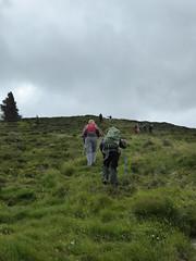 follow (Brian Cairns) Tags: saintmonicasramblers criffel dumfries stoopidchips brianbcairns
