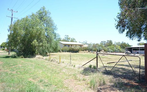 78 Gallipoli Street, Temora NSW 2666