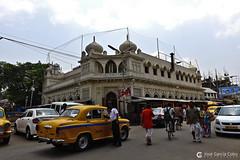 17-04-21 India-Orissa Kolkata (57) R01 (Nikobo3) Tags: asia india kolkata calcuta urban street social culturas color people gentes travel viajes nikon nikond800 d800 nikon247028 nikobo joségarcíacobo flickrtravelaward ngc