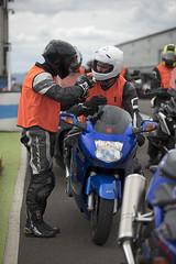 aOSB_2494 (Mick Osbaldeston) Tags: knockhill iam institute advanced motorists track