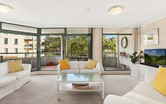203/7 Black Lion Place, Kensington NSW