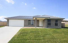 10 Dillon Drive, Bathurst NSW