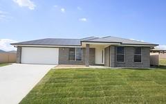 10 Dillon Drive, Bathurst NSW