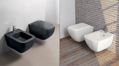 sanitaire-wc-shui