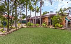 15 Roberta Ave, Kariong NSW