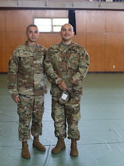 170629-A-UK347-0460 (The 94th AAMDC) Tags: maj virak metcalf 1sg christopher s ruiz cptdavidchavez csmjohnwfoley