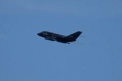 DSC_5243 (sauliusjulius) Tags: gfraf dassaultbreguet fan jet falcon e fa20 295 l2j 4009c9 fra fr aviation cobham ghost eysa sqq siauliai lithuania