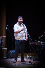 Groupe Nomades (Graffyc Foto) Tags: groupe nomades alger laghouat algerie orchestre musique palais de la culture ramadan 2017 nikon d700 80200 f28