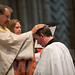 """Ordination of Priests 2017 • <a style=""""font-size:0.8em;"""" href=""""http://www.flickr.com/photos/23896953@N07/35632689796/"""" target=""""_blank"""">View on Flickr</a>"""