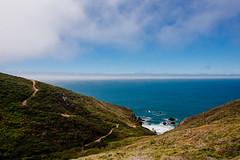 Muir (DEARTH !) Tags: california beach muirbeach bayarea roadtrip marincounty dearth northerncalifornia pacific ocean
