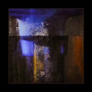 Jul17 PUR abstract