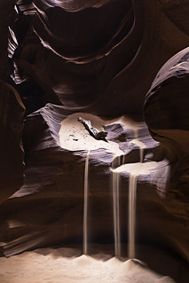 0246937076-90-Upper Antelope Canyon Arizona-24