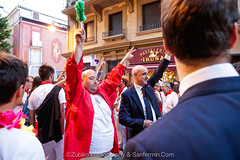 "Javier_M-Sanfermin2017110717001 • <a style=""font-size:0.8em;"" href=""http://www.flickr.com/photos/39020941@N05/35684578262/"" target=""_blank"">View on Flickr</a>"