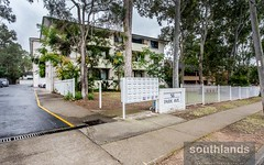7/56 Park Ave, Kingswood NSW
