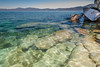 Lake Tahoe clarity (jimmy_racoon) Tags: 1785mm is lake tahoe sierra nevada 2017 canonxsi clarity landscape 1785mmis laketahoe sierranevada