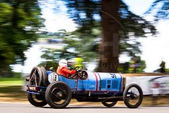 Ivan Dutton - Peugeot GP (MPH94) Tags: chateau impney hillclimb hill climb worcestershire july cihc2017 auto car cars motor sport motorsport race racing motorracing classic historic vintage heritage vehicle ivan dutton peugeot gp