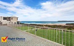 38 Johnson Street, Kiama Downs NSW
