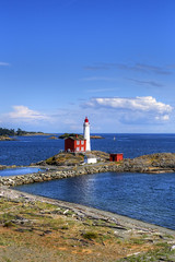 Colwood (insomniac 2.0) Tags: colwood bc canada fort rodd hill fisgard lighthouse national historic sites