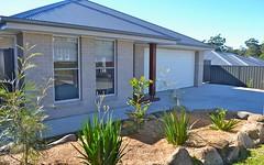 8 Booyong Avenue, Ulladulla NSW