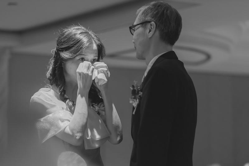 歐華酒店,歐華酒店婚攝,新秘Sunday,台北婚攝,歐華酒店婚宴,婚攝小勇,MSC_0029