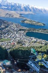 DSC00710_ (Tamos42) Tags: ben lomond benlomond gondola queenstown newzealand new zealand nouvellezélande nouvelle zélande
