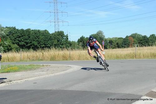 TT vierdaagse kontich 2017 (86)