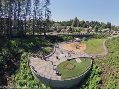 untitled.jpg (pncwawater) Tags: tumwatervalleygolfcoursegopro tumwatertank drone deschutesvalleypark tstreet cla aerials tumwater washington unitedstates us