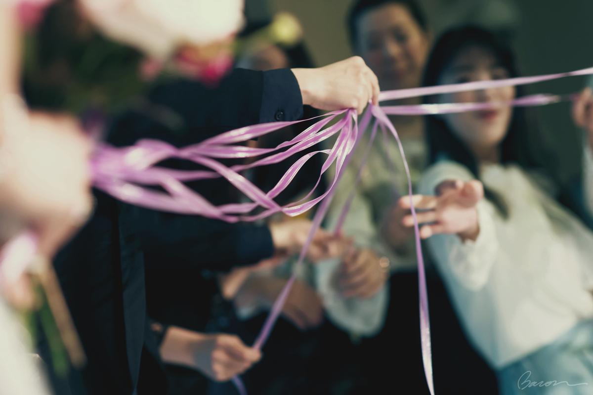 Color_152, 攝影服務說明, 婚禮紀錄, 婚攝, 婚禮攝影, 婚攝培根,台中, 台中萊特薇庭,萊特薇庭, Light Wedding