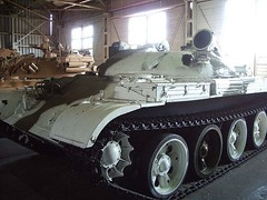"IT-1 Missile Tank 3 • <a style=""font-size:0.8em;"" href=""http://www.flickr.com/photos/81723459@N04/35717936971/"" target=""_blank"">View on Flickr</a>"