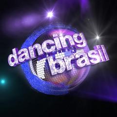 Acidente de moto afasta MC Gui da disputa   Dancing Brasil (portalminas) Tags: acidente de moto afasta mc gui da disputa   dancing brasil