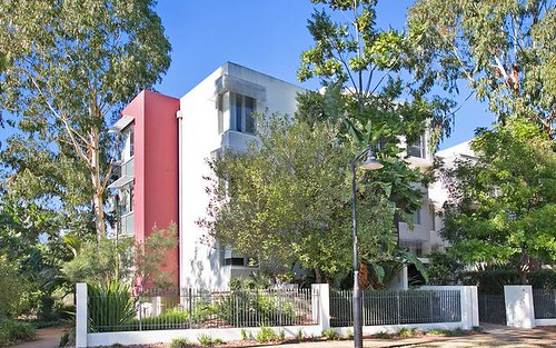 7/5 Devitt Ave, Newington NSW
