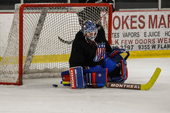 OTH 7.13.17-7.jpg (JPVegas21) Tags: sportsphotography hockey oldtimehockey oth vegashockey vegas hockeyclub sports icehockey