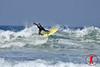 DSC_0076 (Ron Z Photography) Tags: surf surfing surfer city usa surfcityusa hb huntington beach huntingtonbeach pier hbpier huntingtonbeachpier surfsup surfcity surfin surfergirl beachbody beachlife beachlifestyle ronzphotography beachphotographer surfingphotographer surfphotographer surfingislife surfingpictures surfpictures