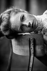 soulmate. by herz.mensch.fotografie -